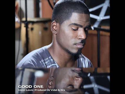 Glenn Lewis- Good One