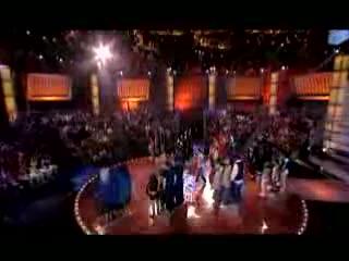 Kaba Modern Dance Crew - Episode 2