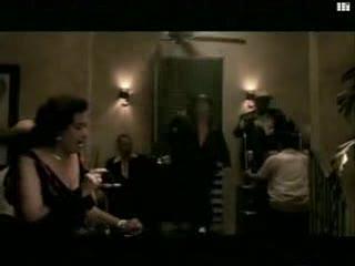 Michael Jackson: The Girl Is Mine 2008