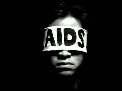 World AIDS Day is December 1 every year - this disease is still killing, strap it up and live!