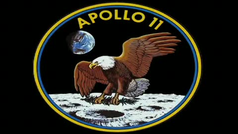 Apollo 11 - 40th Anniversary
