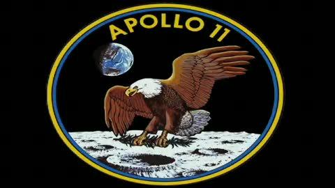 Apollo 11 - 40th Anniversary