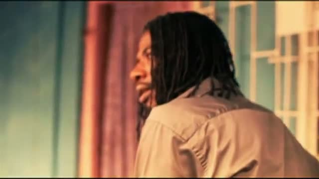 Gyptian - Nah Let Go [House of 420 Reggae]