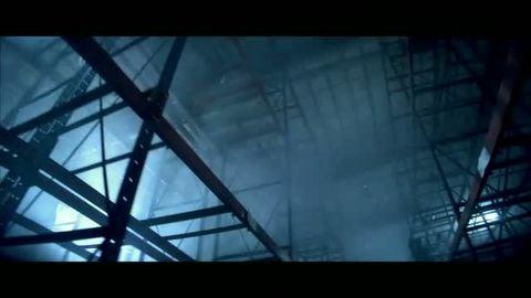 Kelly Rowland - Motivation {Explicit} ft Lil Wayne