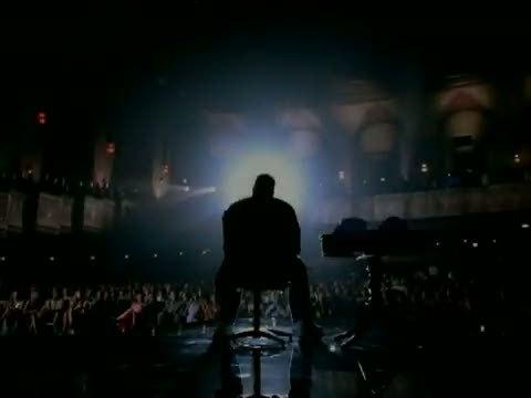 R. Kelly - U Saved Me