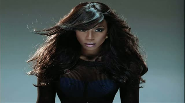 Kelly Rowland - Need A Reason (Feat. Future and Bei Maejor)