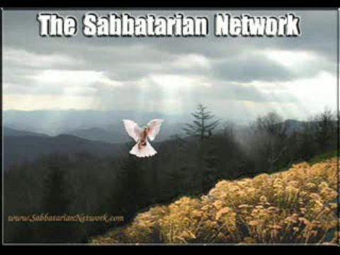 The Holy Spirit Revealed