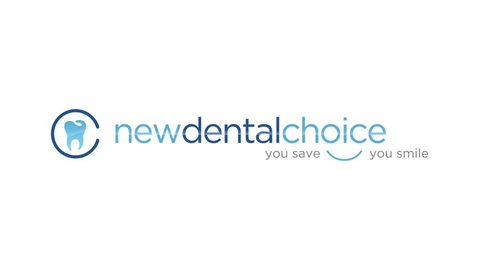 New Dental Choice: Dr. Michael S. Grossman's Introduction