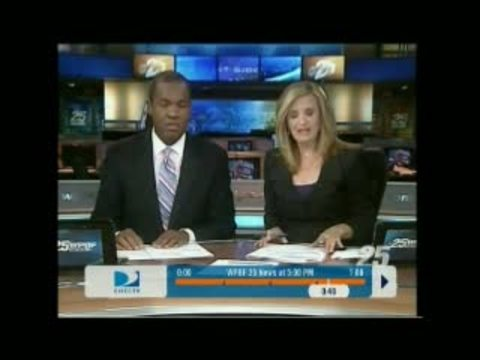 ABC News Channel 25 wpbf